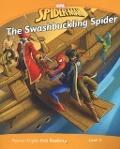 Bekijk details van Marvel Spider-Man