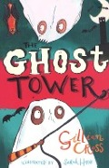 Bekijk details van The ghost tower