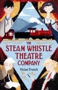 Bekijk details van The Steam Whistle Theatre Company