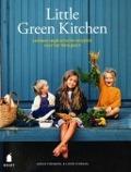 Bekijk details van Little green kitchen