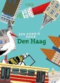 Bekijk details van Een rondje door Den Haag