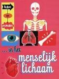 Bekijk details van Actie en reactie ... in het menselijk lichaam