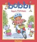 Bekijk details van Bobbi leert fietsen