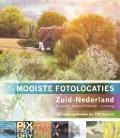 Bekijk details van De mooiste fotolocaties Zuid-Nederland