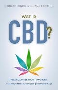 Bekijk details van Wat is CBD?