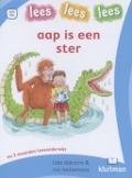 Bekijk details van Aap is een ster