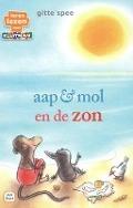 Bekijk details van Aap & mol en de zon
