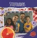 Bekijk details van Stiefouders