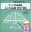 Bekijk details van Porki's gids voor... 'vliegers' zonder motor