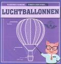 Bekijk details van Porki's gids voor... luchtballonnen