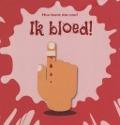 Bekijk details van Ik bloed!