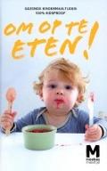 Bekijk details van Om op te eten!