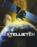 Bekijk details van Satellieten