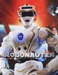 Bekijk details van Robonauten