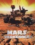 Bekijk details van Marsverkenners