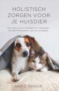 Bekijk details van Holistisch zorgen voor je huisdier