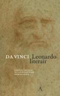Bekijk details van Leonardo literair