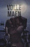 Bekijk details van Volle maen