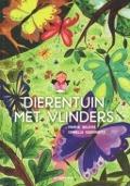 Bekijk details van Dierentuin met vlinders