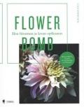 Bekijk details van Flower bomb