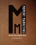 Bekijk details van Moment marketing