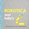 Bekijk details van Robotica voor baby's