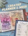 Bekijk details van Creatief plannen en meer
