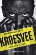 Bekijk details van Kroesvee
