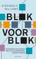 Bekijk details van Blok voor blok