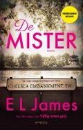 Bekijk details van De Mister