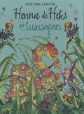 Bekijk details van Hennie de Heks op tuinsafari