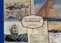 Bekijk details van Het logboek van de zeevaarder