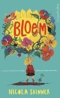 Bekijk details van Bloem