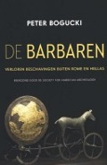 Bekijk details van De barbaren