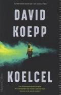 Bekijk details van Koelcel