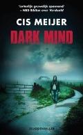 Bekijk details van Dark mind