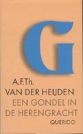 Bekijk details van Een gondel in de Herengracht en andere verhalen