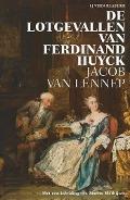 Bekijk details van De lotgevallen van Ferdinand Huyck