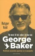 Bekijk details van Nu weet ik het zeker, ik hou van George Baker