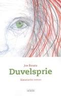 Bekijk details van Duvelsprie