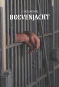 Bekijk details van Boevenjacht