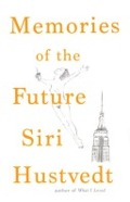 Bekijk details van Memories of the future
