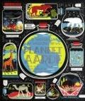 Bekijk details van De wondere werking van planeet Aarde