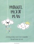 Bekijk details van Prikkel proof plan