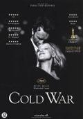 Bekijk details van Cold war