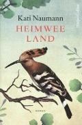 Bekijk details van Heimweeland