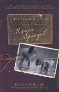 Bekijk details van Het dagboek van Renia Spiegel