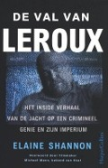 Bekijk details van De val van LeRoux