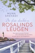 Bekijk details van Rosalinds leugen