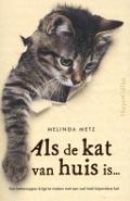 Bekijk details van Als de kat van huis is...